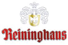Logo Reininghaus Jahrgangs Pils